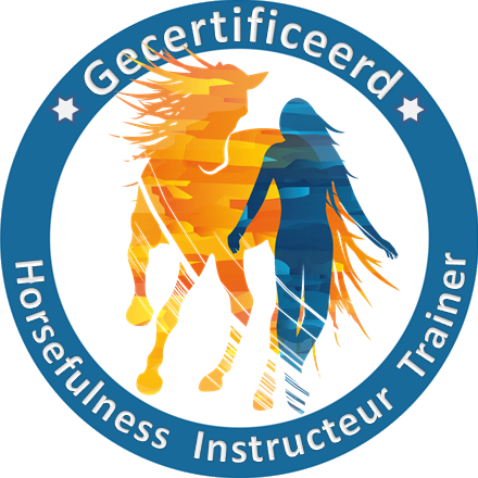 gecertificeerd-horsefulness-instructeur-trainer